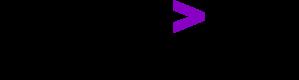 Wharton Leadership sponsor accenture