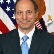 Peter-Levine