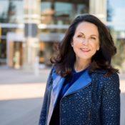 Eva Sage-Gavin Business Headshot Jan 2018