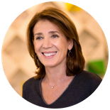 Ruth Porat Headshot