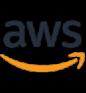 Aws Logo Agenda 2