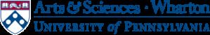 Arts and Sciences - Wharton University of Pennsylvania
