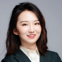Aiping Huang