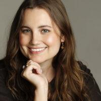 Ellen Thomas