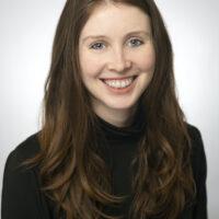 Emma Hinchliffe