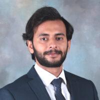 Yuvraj Malik