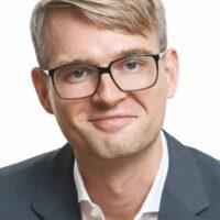 Julian Heissler
