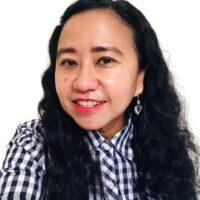 Siti Rahil Dollah